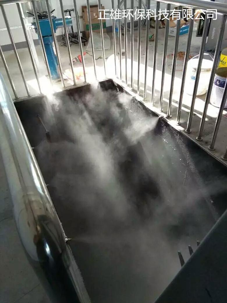 污水站�U�獬�臭1.5KW�O�淝筚�