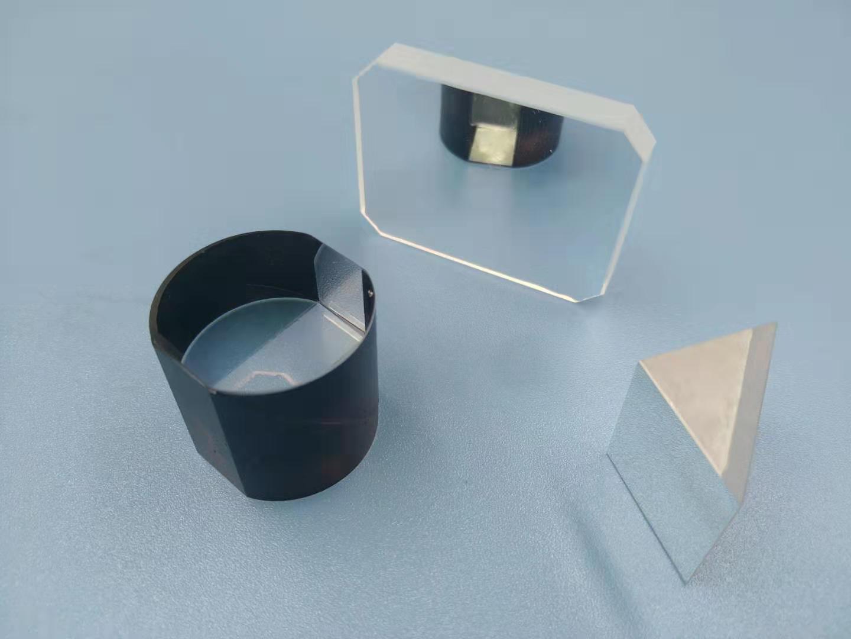 供应棱镜透镜