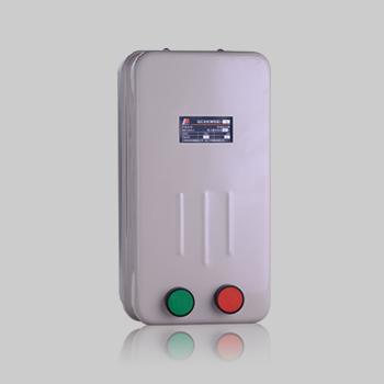 经销软启动器1518.5223037455575KW电机软起动柜软起动