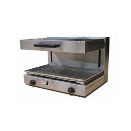 经销烧烤架家用小型木炭烧烤炉迷你户外便携不锈钢烤肉炉子烧烤炉烤箱