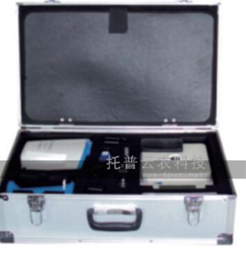 测产考种箱-便携式测产考种箱