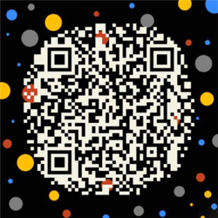 GH4146�����仁裁翠�材