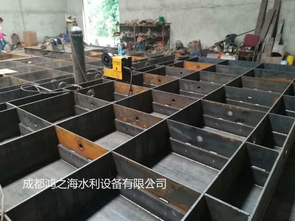 不锈钢闸门-甘南藏族自治州卓尼县不锈钢闸门厂家当天出货