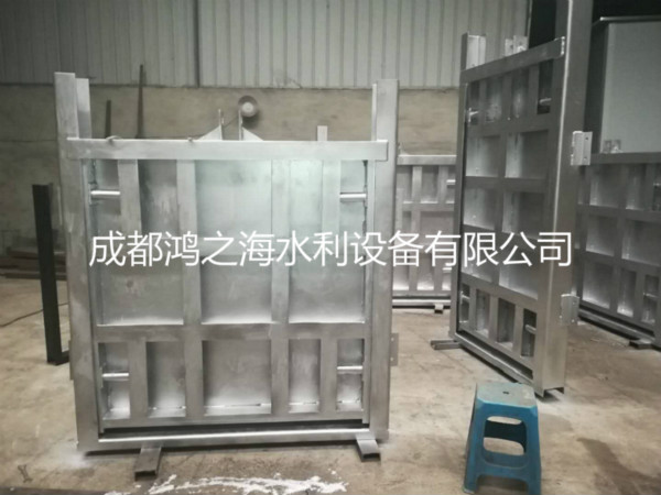铸铁镶铜闸门-喀什疏附县铸铁镶铜闸门电联优惠