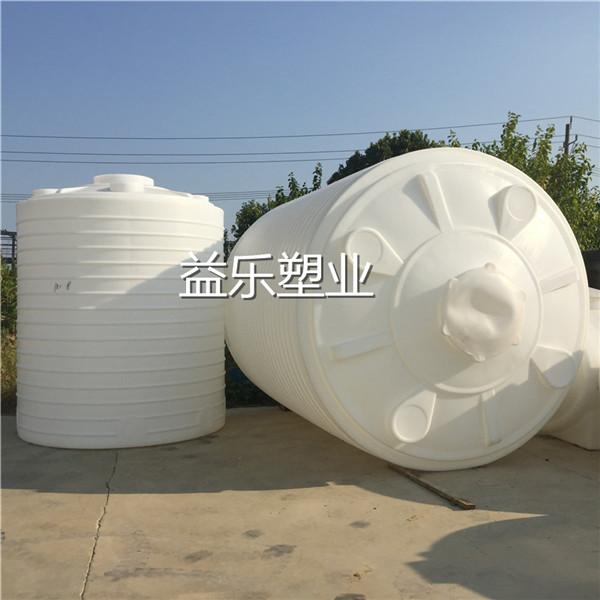 化工塑料��罐��用耐用