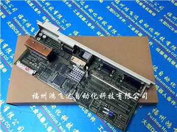 Siemens1606ES7334-0CE01-0AA0160