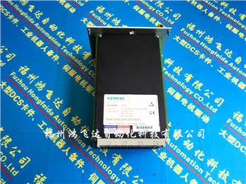 Siemens1606SC6100-0GB12160