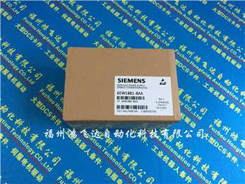 6ES7331-7KF02-0AB0160品�|佳