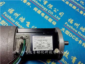JZSP-CMM01-20品质好