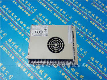 JZSP-CSM60-10品� 好
