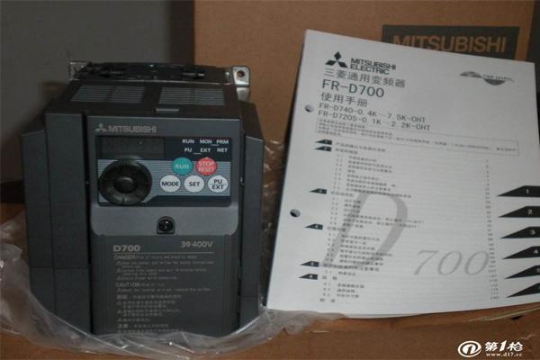 FX3U-64MRES-A三菱伺服器供应商