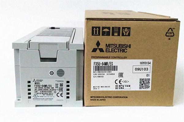 FX3G-60MRES-A三菱人机界面供应商