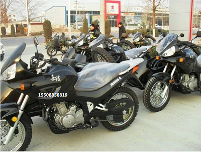嘉陵侧三轮摩托车  嘉陵挎斗摩托车  嘉陵侉子三轮摩托车
