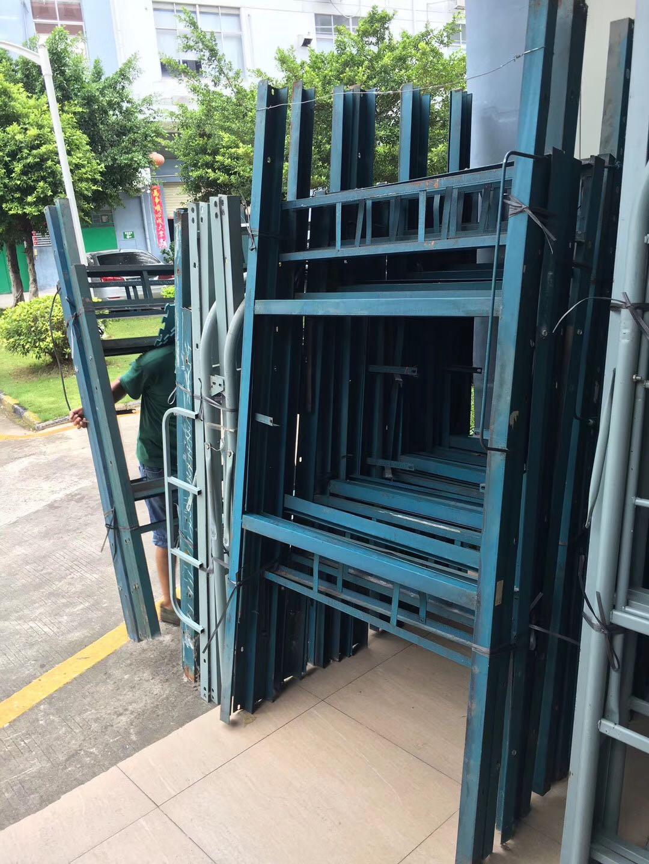龙岗铁床回收龙岗二手铁架床回收公司