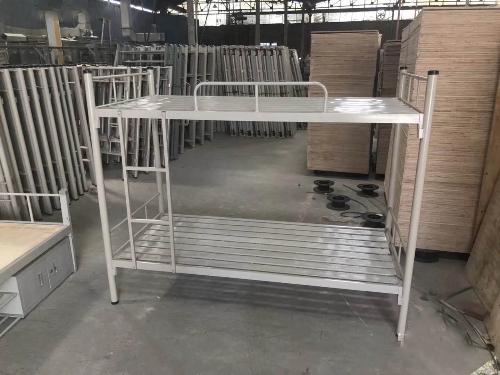 宝安铁床回收市场宝安旧电器家具回收公司