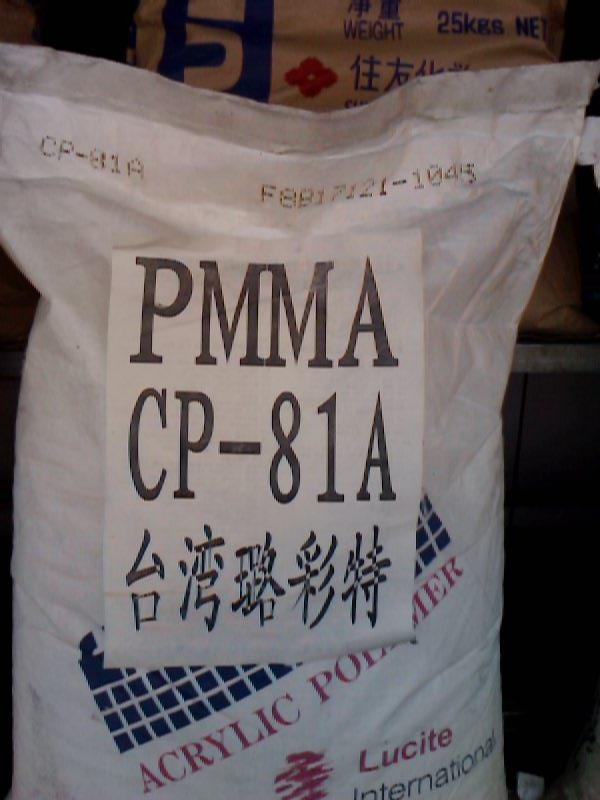 ABSPMMA性能HAM8541H塑料制品的分类