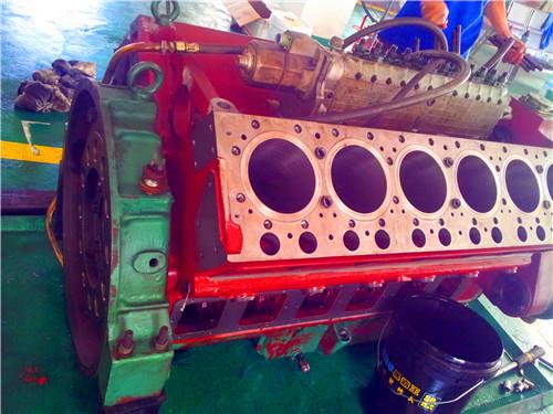 娄底perkins404d-22柴油机维修