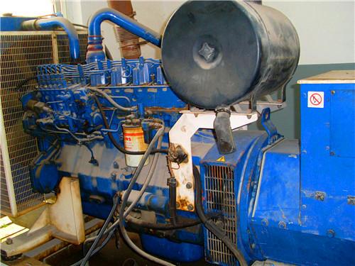 长沙卡特推土机柴油机维修