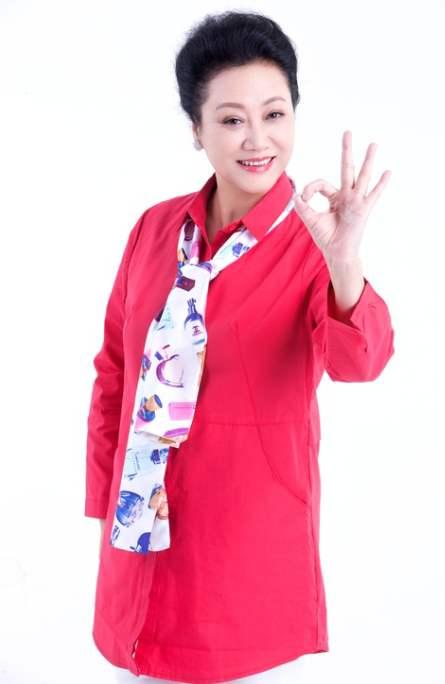 丰城少儿主持人演出公司、樟树双语主持人、高安婚礼司仪表演
