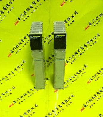施耐德 TSXDMZ28DR