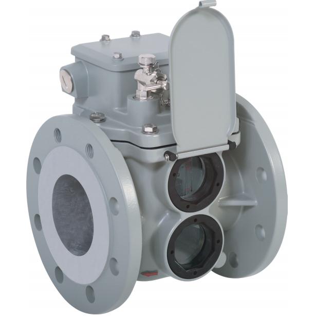 上海含灵机械销售EMB瓦斯继电器 BF8010 8 26-1.25.28.41-0213