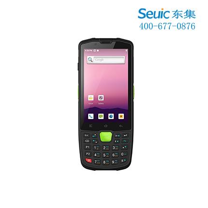 三防智能PDA_三防手持机