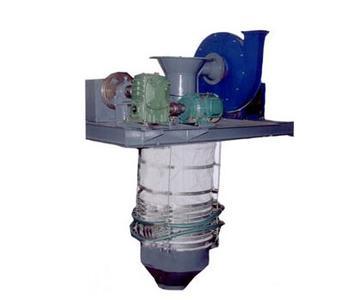 SD型库低水泥散装机生产厂家