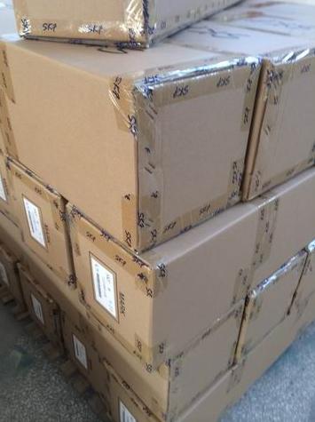 SKF-95030-MP-A,SKF-95030�z�КF�批�l