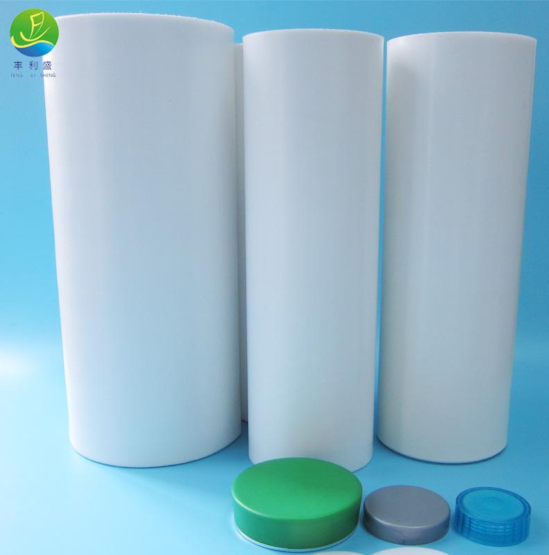 PE�l泡材料、物理�l泡片材、不含�晒庠霭�┚聿�