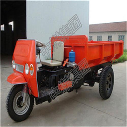 柴油机三轮车,28马力柴油机三轮车