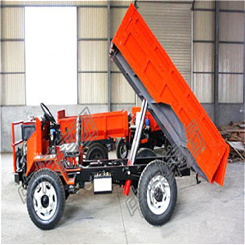 32马力三轮车,柴油三轮车,柴油三轮车定制
