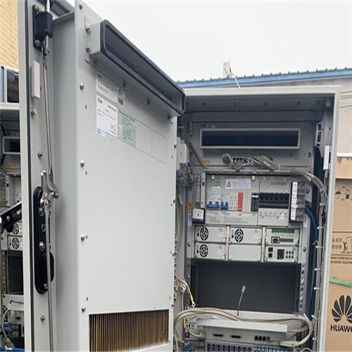 中�dZXSDR BC8910A室外通信�源柜ZXSDR PC8910A分�w柜�池�}全新