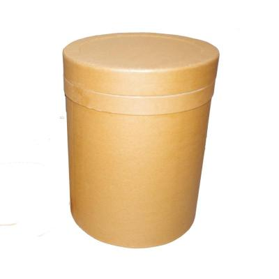 广荣公司供应云南纸桶,昆明全纸桶,25公斤纸板桶