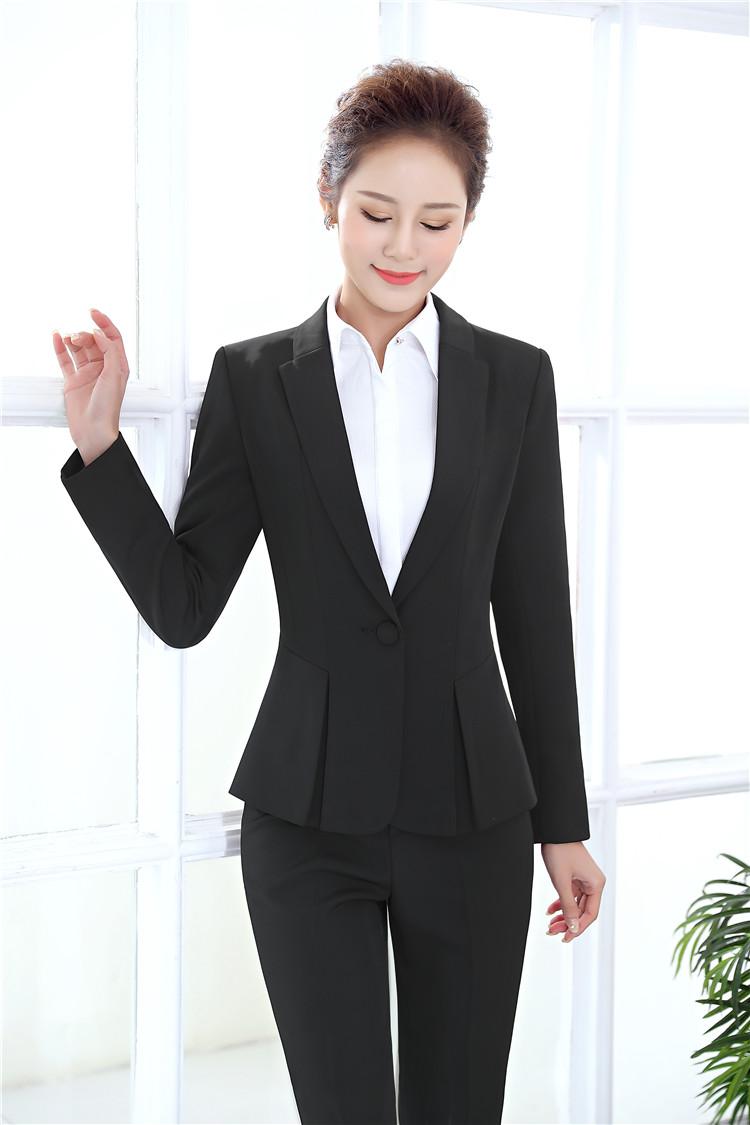女士正装出租 女士职业装西服出租 租女士正装多少钱