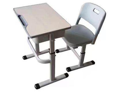 供应惠州、东莞、汕尾、河源学校学生课桌椅