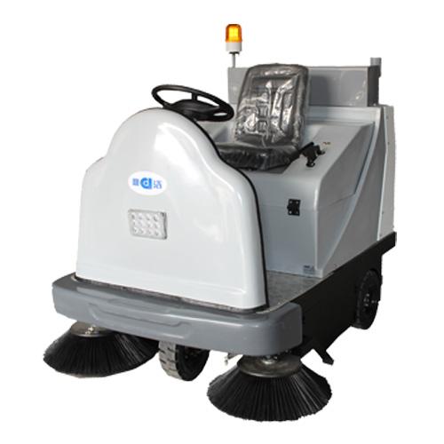 洗地机,扫地车清洁清扫出售
