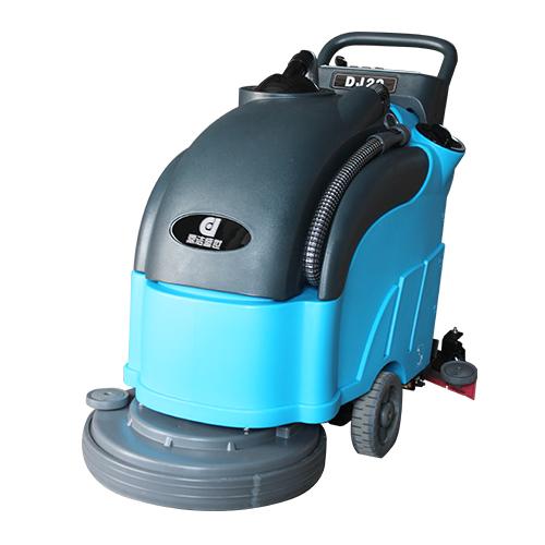 洗地机、扫地车销售