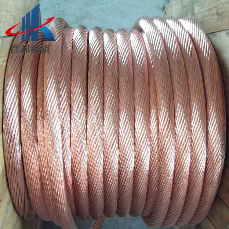 预应力钢绞线钢绞线无粘结穿线管用镀锌钢绞线价格