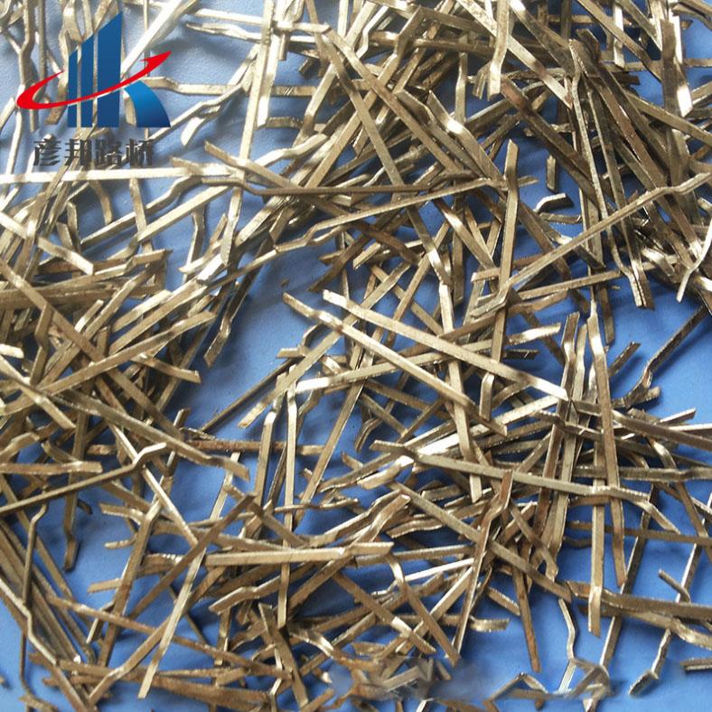 钢纤维混凝土 普通钢纤维混凝土规格  c50钢纤维混凝土图片