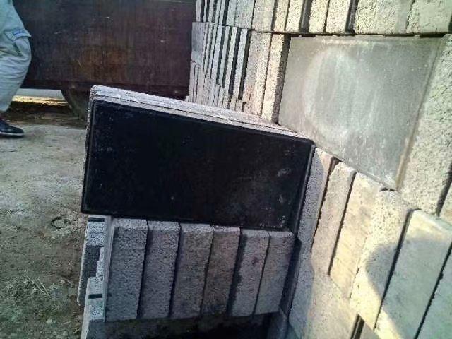 涿州透水砖厂家质量可靠价格实惠