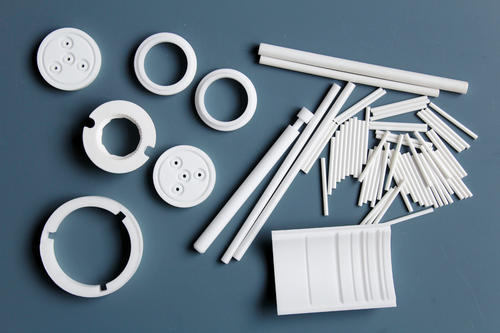 氧化��M陶瓷加工定制,氧化�X陶瓷,精密陶瓷�Y��件�S家,陶瓷��形件,陶瓷吸片,陶瓷棒,陶瓷柱塞,陶瓷吸