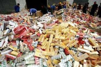 松江不合格服装销毁专柜品牌服装销毁上海到期奶粉处理电话