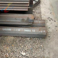 等边角钢厂家直销现货批发那里有镀锌角钢Q235B角钢型号