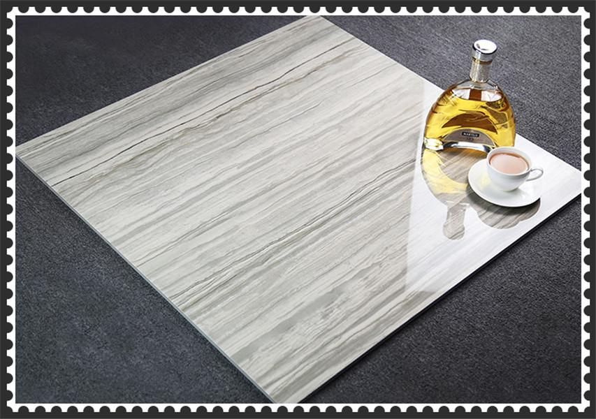 山西专业生产防滑抛光砖厂家-普拉提地板砖厂家-耐磨地砖厂家期待和你合作