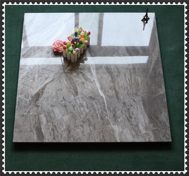 山西生产通体金刚石厂家-通体大理石厂家-微晶地板砖厂家欢迎致电