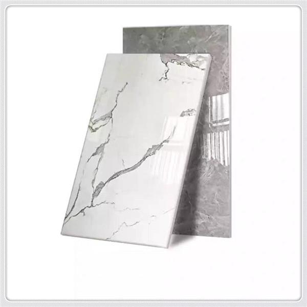 宁夏工程内墙砖厂家-工地专用墙砖-墙面砖生产厂家