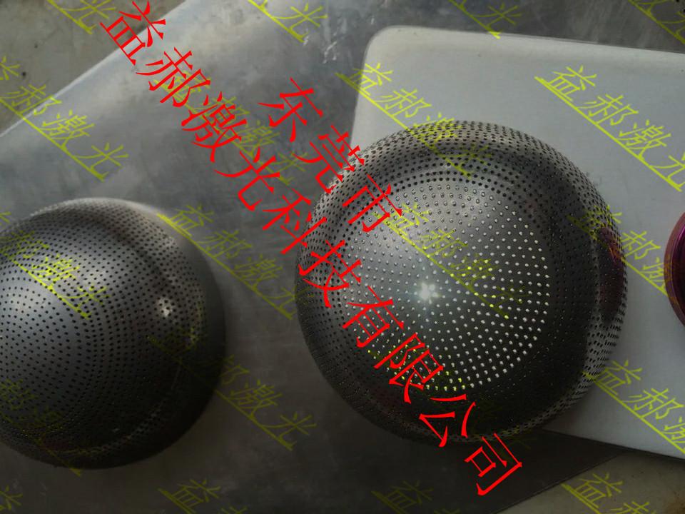 金属小孔加工 圆管细孔加工 金属小孔加工 圆管细孔加工