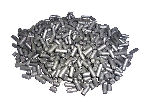 低硫/低氮增碳剂,球磨铸铁专用增碳剂-郑州汇金