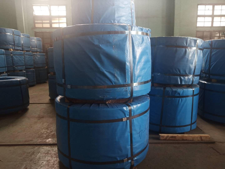 预应力钢绞线 昆明钢绞线现货销售_云南钢材订购中心