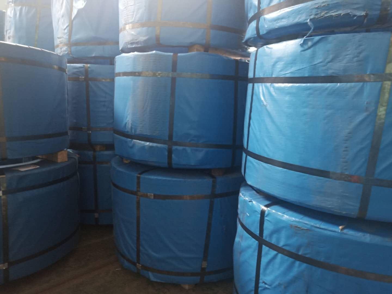 锚索钢绞线-15.2钢绞线价格-材料供应